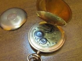Полное  восстановление хода  механизма и реставрация корпуса  часов OMEGA GRAND PRIX